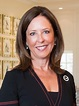 Deirdre O'Connell of Manhasset joins United Way of Long ...