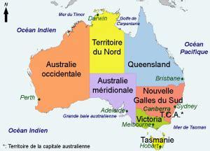 si e du cr it agricole australie grands espaces et petits volumes la revue de