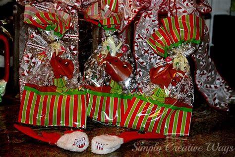 christmas gift ideas for classmates christmas ideas pinterest