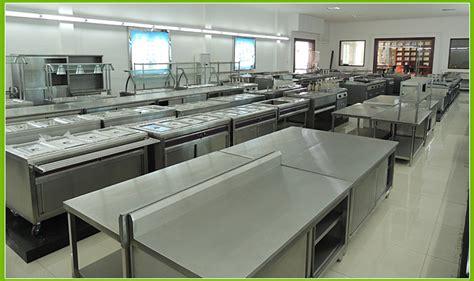 concepteur de cuisine concepteur de cuisine acier inoxydable cabinet pour vente