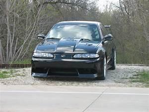 Jturkey69 2002 Oldsmobile Alero Specs  Photos
