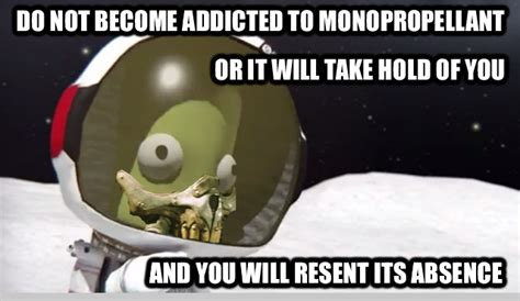 Ksp Memes - ksp memes megathread page 4 forum games kerbal space program forums