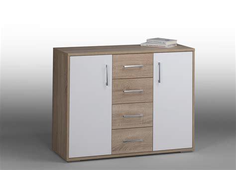 chambre meuble blanc meuble de rangement chambre chaios com