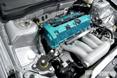 Acura Rsx Engine by Rsx All Motor Impremedia Net