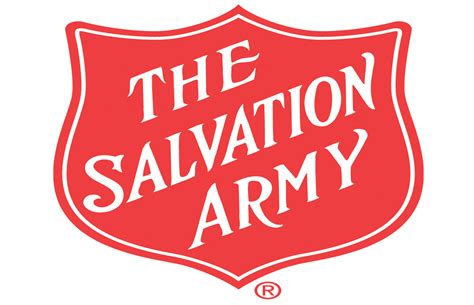salvation army help with light bill donor drops 1 000 in salvation army kettle qfm96