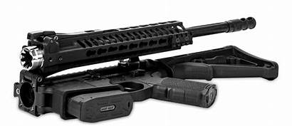 Folding Rifle Xar Defense Ar Rifles Update