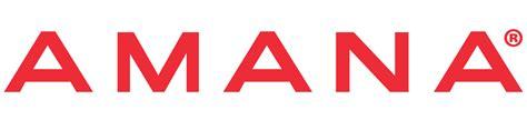 Book Review Strategic Innovation Embedding Innovation As A ...