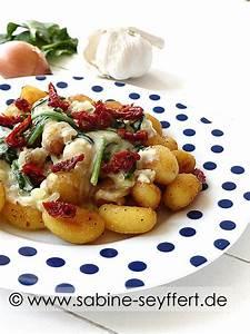 Rezepte Mit Babyspinat : rezepte vegetarisch blog sabine seyffert ~ Lizthompson.info Haus und Dekorationen