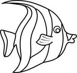 make a funeral program the moorish idol fish template can help you make a