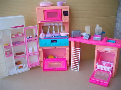 cuisine lena los mejores juguetes de que todas las niñas querían
