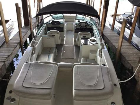 Sea Ray Boats For Sale New Hshire by Sea Ray 270 Slx Boats For Sale In New Hshire