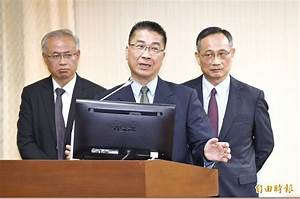 《TAIPEI TIMES》 US official backs Taiwan attending Interpol ...