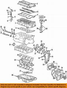 Hyundai Sonata Engine Diagram Oil Sensor