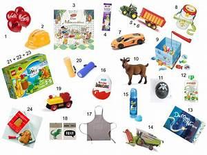 Geschenkideen Für Adventskalender : diy adventskalender mit 24 geschenkideen f r kleinkinder ~ Orissabook.com Haus und Dekorationen