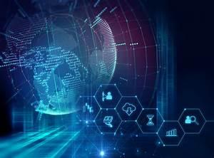 5 UnderTheRadar Emerging Market Tech Stocks Delivering Big Gains  Frontera