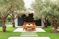 patio design ideas 50 Gorgeous Outdoor Patio Design Ideas