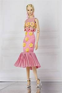 17 Best images about De'Muse Doll on Pinterest | Resorts ...
