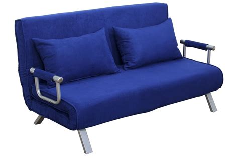 Where To Buy A Sleeper Sofa by 25 Best Sleeper Sofa Beds To Buy In 2016