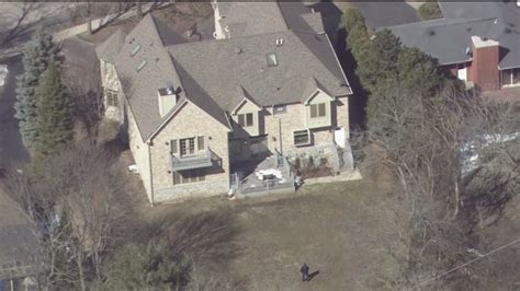 Chief Keef House by Details Emerge In Alleged Chief Keef House Shooting