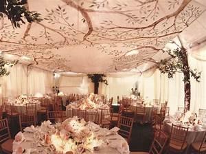 20 how to make fun wedding reception ideas 99 wedding ideas With fun wedding reception ideas