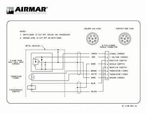 Diagram Oasis Elite Wiring Diagram Full Version Hd Quality Wiring Diagram Schematictv2h Romaindanza It