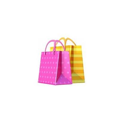 Shopping Bags Apple Ios Emoji Emojis Emojipedia