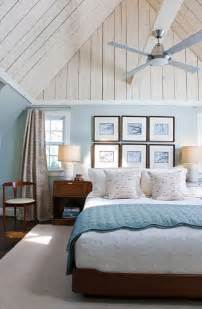 beautiful cottage bedroom design 40 comfy cottage style bedroom ideas