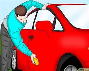 Nettoyer Vitre Voiture : avec quel produit nettoyer les vitres de voiture id es ~ Mglfilm.com Idées de Décoration