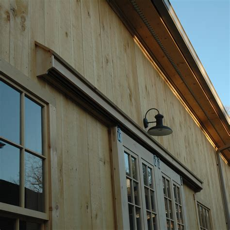 brass cabinet pulls amazon exterior sliding barn door hardware lowes medium size of