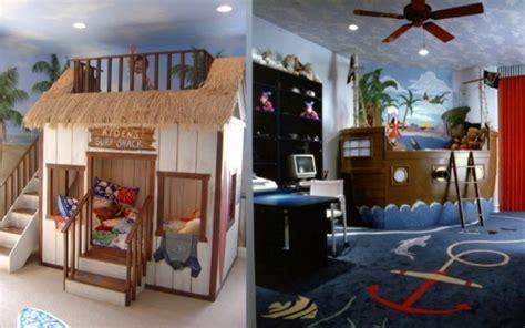 stuff  love amazing kids bedrooms