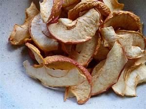 Essen Im Backofen Aufwärmen : apfelringe im backofen trocknen ein leckerer und gesunder snack ~ Markanthonyermac.com Haus und Dekorationen