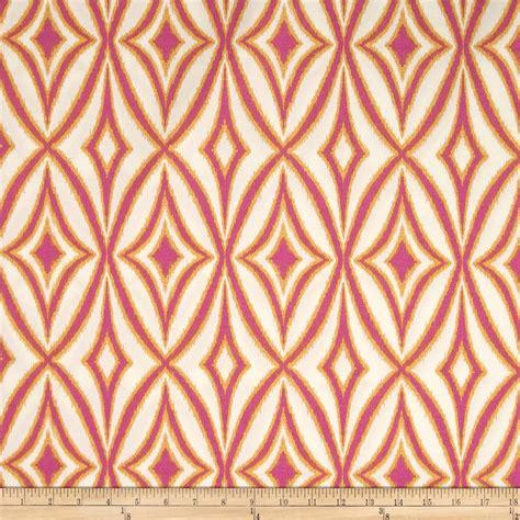 sun fabric waverly sun n shade centro mimosa discount designer fabric fabric com