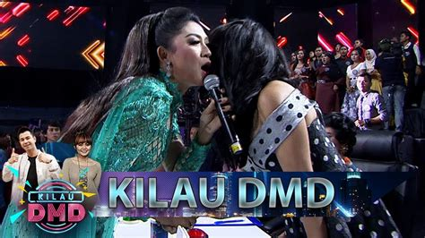 Download Lagu Ratna Antika  Mp3 Girls