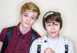 Bars and Melody 2016