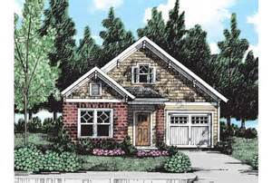 house plans for narrow lots with front garage 17 amazing house plans for narrow lots with front garage