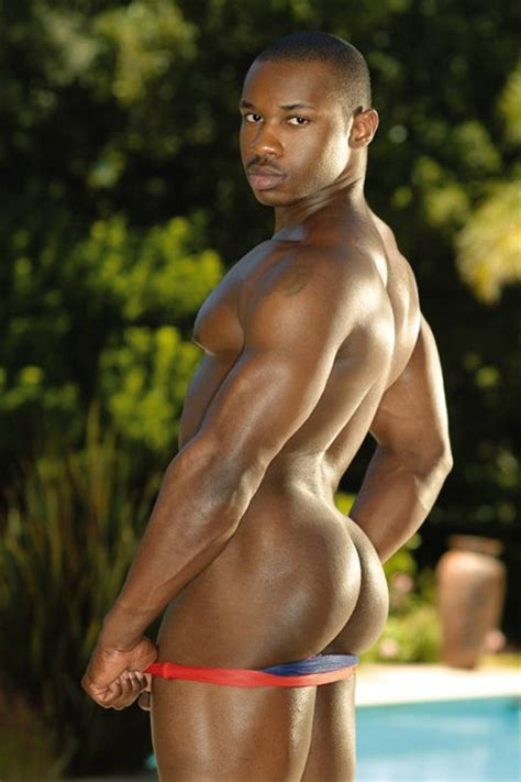 Marc Williams Gay Interracial Marco Pics And Galleries
