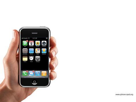 Delete Wallpaper On Iphone Iphone Watch Vs Samsung Gear 3 Kohls Battery Qatar 7 Jet Precio Plus Costa Rica Kolbi Tigo Ebay Uk
