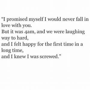 Sad Quotes Tumblr Love - Love Life Quotes