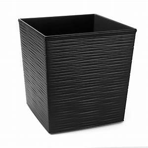 Pflanzkübel Aus Kunststoff : pflanzk bel juka aus kunststoff geriffelt gartencenter pflanzgef e bert pfe ~ Sanjose-hotels-ca.com Haus und Dekorationen