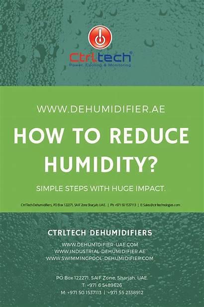 Humidity Reduce Indoor Dehumidifier Pool Remove Swimmingpool