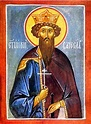 Wenceslas - OrthodoxWiki