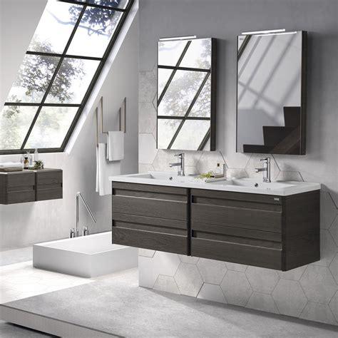home design outlet center shop bathroom vanities