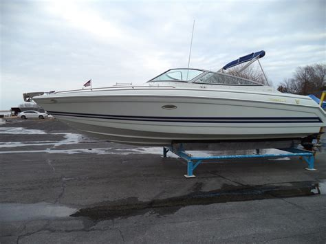 Formula 280 Ss Boats For Sale by Formula 280 Ss Boat For Sale From Usa