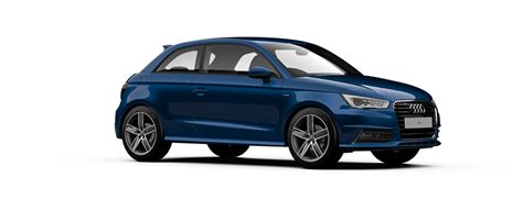 audi range of models 28 images audi a3 performance boost for audi a3 range goauto audi