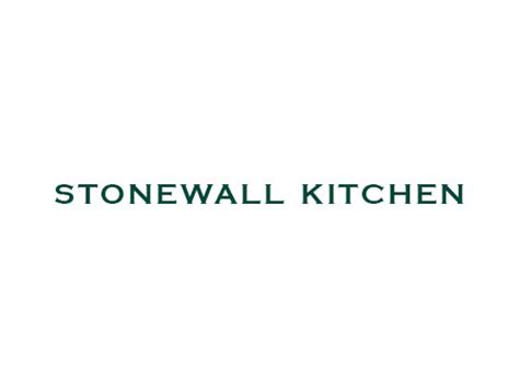 Stonewall Kitchen Coupon, Apr 2016  15% Off + 2 More. Southwest Living Room Furniture. Brown Leather Sofa Living Room. Ethan Allen Living Room Furniture. Curtains Living Room. Modern Living Room Lamps. Living Room Art Work. Bench Living Room. Mor Furniture Living Room Sets