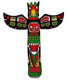Inca Crafts Kids