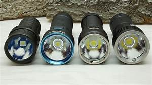 Beste Taschenlampe 2018 : taschenlampen magazin alles rund um die led taschenlampe ~ Kayakingforconservation.com Haus und Dekorationen