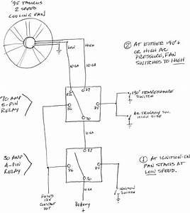 Wiring Questions    U0026 39 77 280z To  U0026 39 90 Tpi  U0026 T-5 - Gen I  U0026 Ii Chevy V8 Tech Board