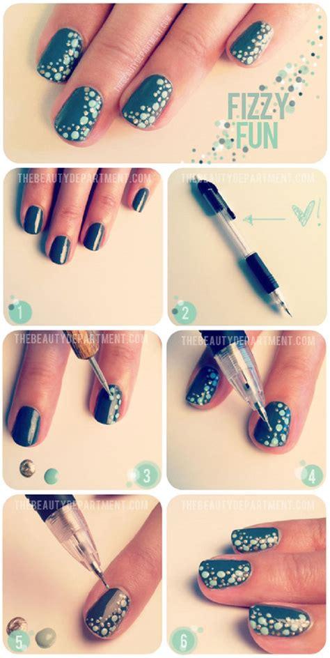 diy nail designs top 10 wonderful diy nail ideas top inspired