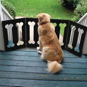 front porch pets 1000 images about porch gate on front porches